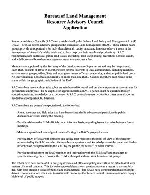 Maryland Health Connection Affidavit - Fill Online ...