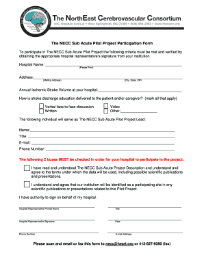 hospital discharge forms download Editable hospital discharge forms download - Fill Out