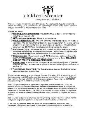 Get criminal affidavit form PDF Forms and Document Samples