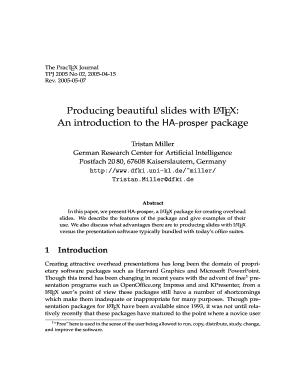 Beautiful latex templates edit fill print download online producing beautiful slides with latex maxwellsz