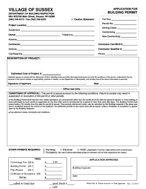 238939892 Safelink Printable Application Form Florida on
