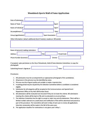 Sports Bar Business Plan Template Fillable Printable Online - Sports bar business plan template
