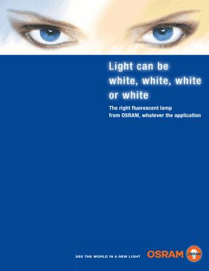 Editable white house greetings office trump fill print download white house greetings office trump light can be white white white or white ipvpt m4hsunfo