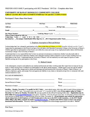 Employee Review Forms Free Pdf. Clear Form FRIENDS AND FAMILY Participating  With HCC Presidents 100 Club Complete Other Form UNIVERSITY OF  Employee Review Form Free Download