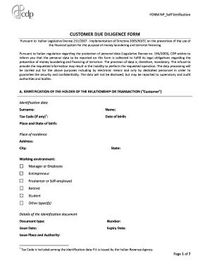errata legal definition - Editable, Fillable & Printable