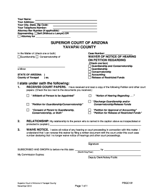 editable fillable hospital discharge papers fill out print governmental forms download in. Black Bedroom Furniture Sets. Home Design Ideas