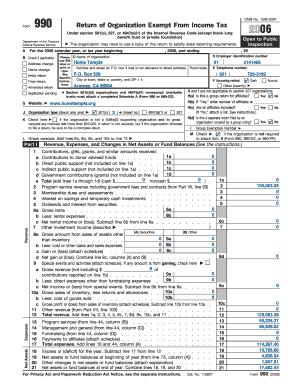 how to get bir tax exemption certificate