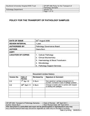 change request form template excel fillable printable samples for pdf word pdffiller. Black Bedroom Furniture Sets. Home Design Ideas