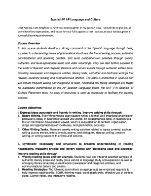 resume cover letter examples network administrator resume cover