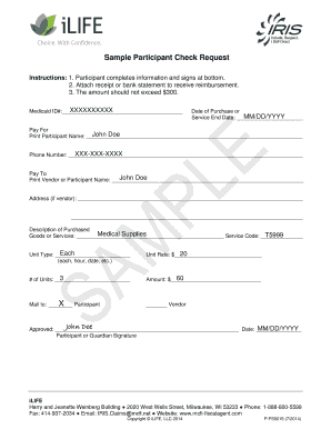 job specification sample Forms and Templates - Fillable ...