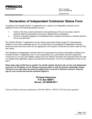 1099 form independent contractor  15 Printable 15 form independent contractor Templates ...