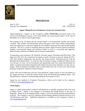 tax file number declaration form 2017