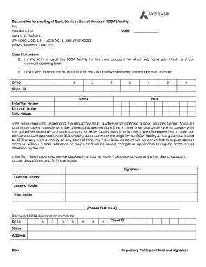 axis bank rtgs form in excel