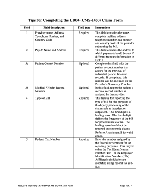 Fillable Online tnsvc Renewal Application - tnsvc Fax Email Print ...