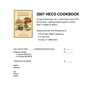 Opencart 1.4 Template Design Cookbook Pdf