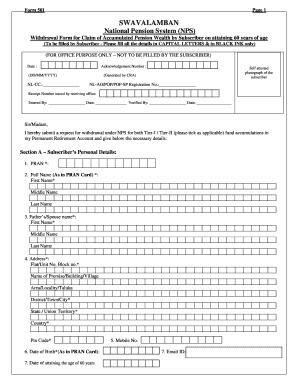submit pdf t4 to cra