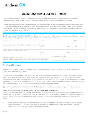 Crime Detail Form - Fill Online, Printable, Fillable ...