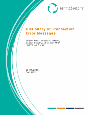 Form 8948 - Preparer Explanation for Not Filing ...