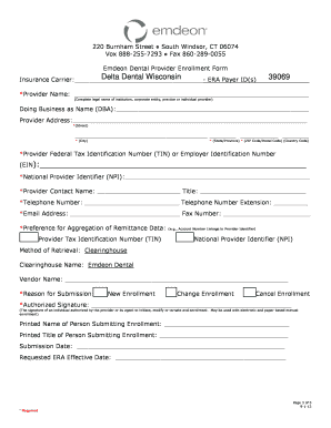 Printable Simple Professional Services Agreement Template