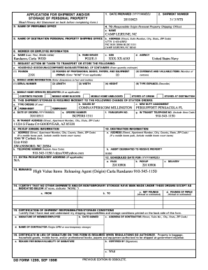 Fillable Online U.S. Federal Form sf-85-page-1. Free download ...