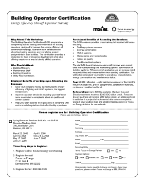 17 Printable Letter Of Recommendation For Substitute Teacher Forms