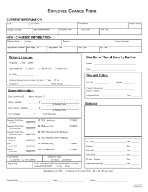 Employee Change Form 2008e.pmd