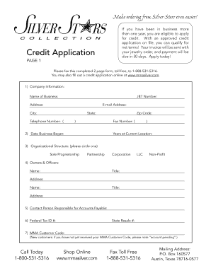 freeshop 3ds cia - Forms & Document Samples to Submit