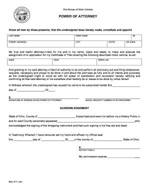 power of attorney form ups  Ponca City Attorneys: Ups Power Of Attorney Form