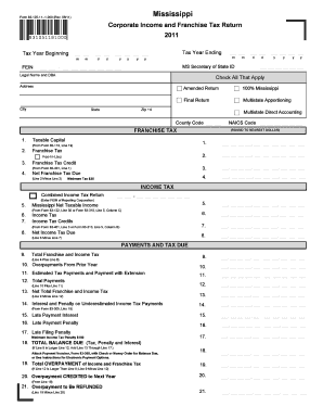 Fillable Online 2010 Form 540NR-- California Nonresident or Part ...