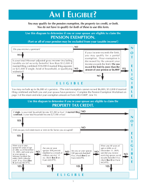 2014 form 1040 instructions