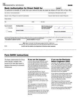 tax file number declaration form 2018