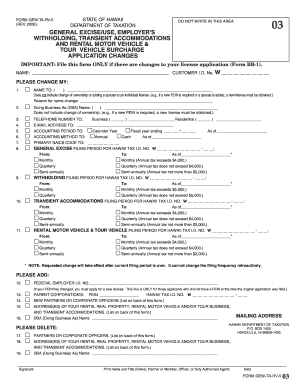 24474557 Mobile Home Lot Lease Agreement Printable Blank Form on printable form ca 1 6, rental agreement forms, printable house lease, printable home lease agreement, printable lease documents, blank rent lease forms, printable rent contract, printable lease agreement pdf, printable standard lease agreement, home lease agreement blank forms, printable simple lease agreement, printable copy of lease agreement, examples of agreement forms, printable horse lease agreement, printable blank wills, printable rental lease, printable renters lease agreement form, printable lease agreement texas, printable residential lease agreement form,