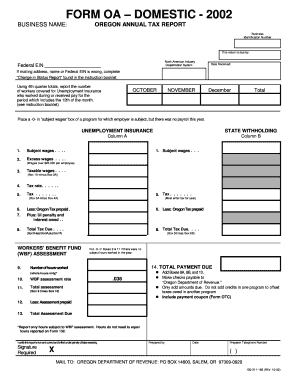 vehicle maintenance log book Forms and Templates - Fillable ...