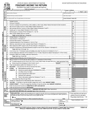 Rose Glen North Dakota ⁓ Try These Alabama Form 40 Schedule D