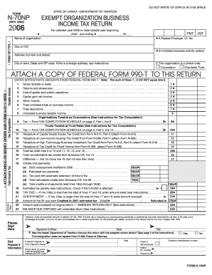 business tax return form - Edit & Fill Out Top Online Forms ...