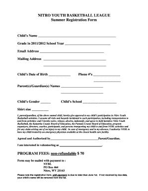 Self goal essay scholarships