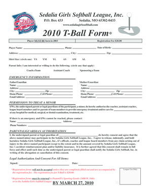 delivery form fill printable fillable blank pdffiller