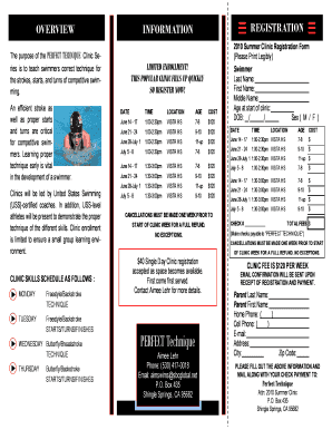29 printable basketball lineup template forms fillable samples in