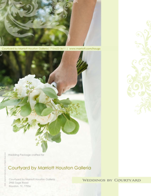 Microsoft PowerPoint - CY Wedding Template Final Adobe Copy ppt
