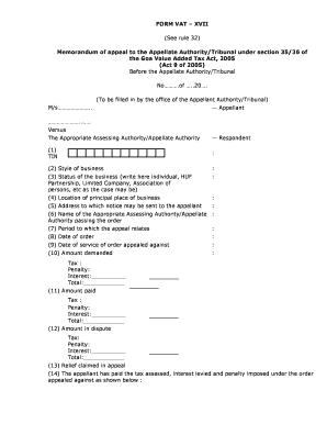 22 Printable ipa chart pdf Forms and Templates - Fillable