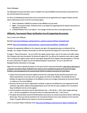 24061157 Tax Extension Letter Template on form 7004 irs, what are payments, due pic, clip art, confirmation irs, personal form, how file income,