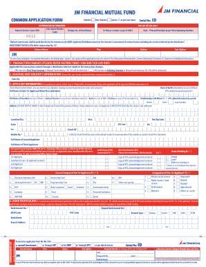 Fillable credit card cancellation letter hdfc edit online application form rrfinance spiritdancerdesigns Images