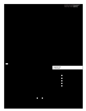 M11q Emblemhealth - Fill Online, Printable, Fillable, Blank ...