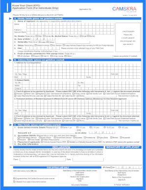 24669321 Kra Pin Sample Filled Application Form on