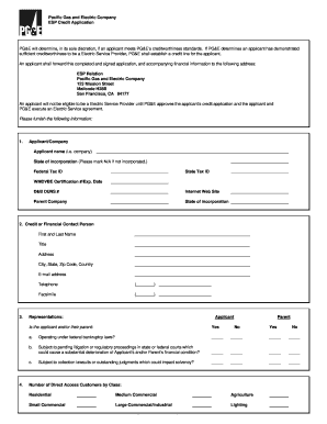 18 Printable Equipment Rental Agreement Terms And Conditions