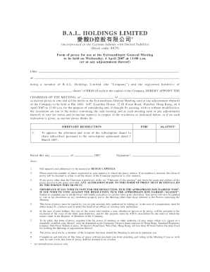 Printable Hold Harmless Agreement Sample Wording Edit Fill Out