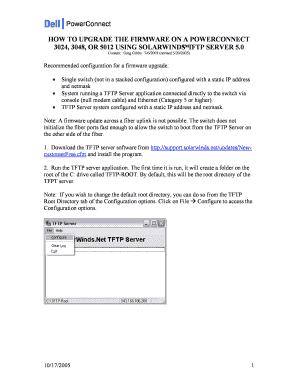 Tftp Alfa R36 - Fill Online, Printable, Fillable, Blank
