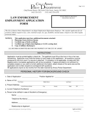 24849455 Job Application Form For Lawyer on printable restaurant, new york, dunkin' donuts, fbi forensics, red robin, clip art,