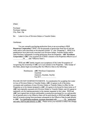 Sample transcript request letter forms and templates fillable trancefer order latter form university of maryland europe transcript request form spiritdancerdesigns Images