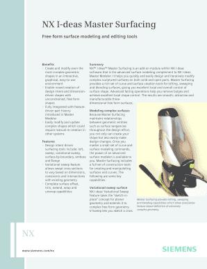 Nx 8 tutorials in pdf format